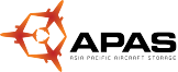 APAS | Asia Pacific Aircraft Storage
