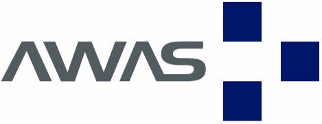 AWAS - Aircraft Storage Customer