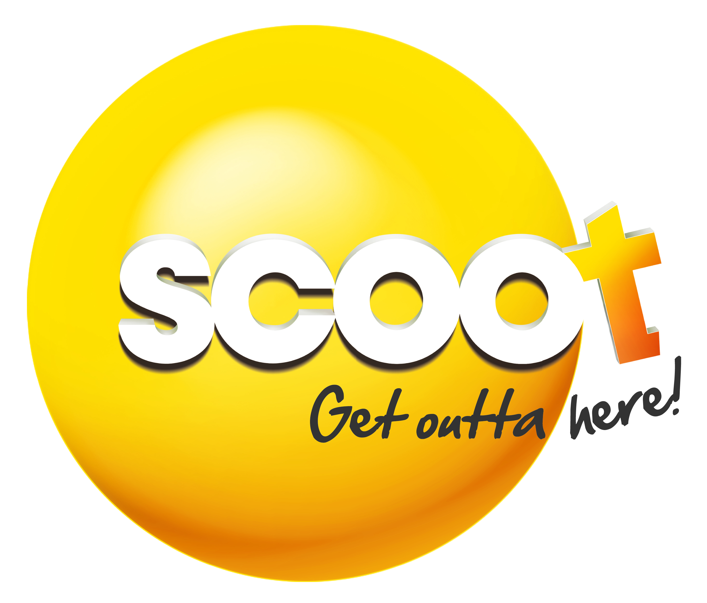 Scoot Airlines - Aircraft Storage Customer
